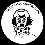 silent-disco