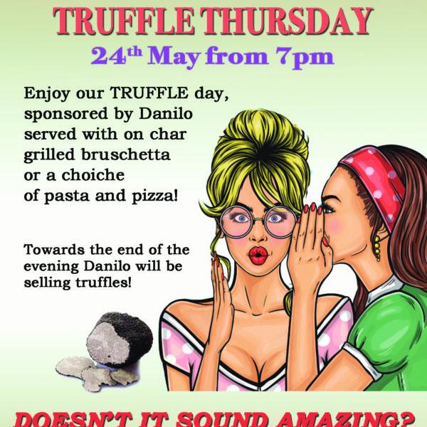 truffle_DEF